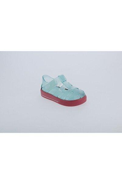 IGOR Unisex Çocuk  Sandalet (2021) 21-30