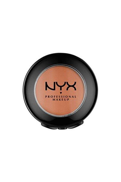 NYX Professional Makeup Tekli Göz Farı - Hot Singles Eye Shadow Lol 12 g 800897826390