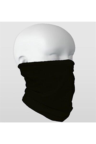 Baff Çok Amaçlı Maske (siyah)