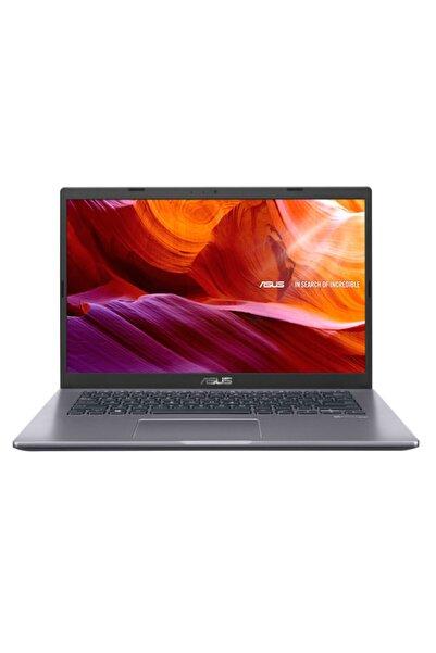 """ASUS X409ma-bv199 Intel Celeron N4020 4gb 256gb Freedos 14"""" Taşınabilir Bilgisayar"""