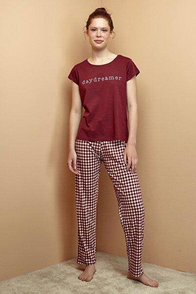 Penti Ent Daydreamer Pijama Takımı