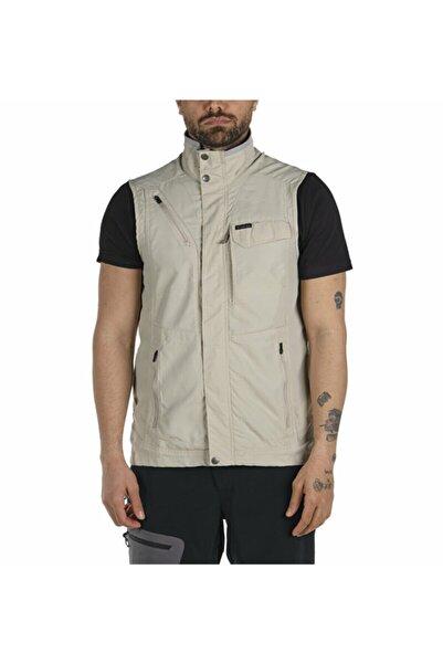 Columbia Sılver Rıdge Iı Vest