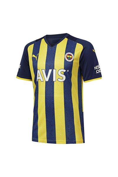 Puma Fenerbahçe Forma 767002-01