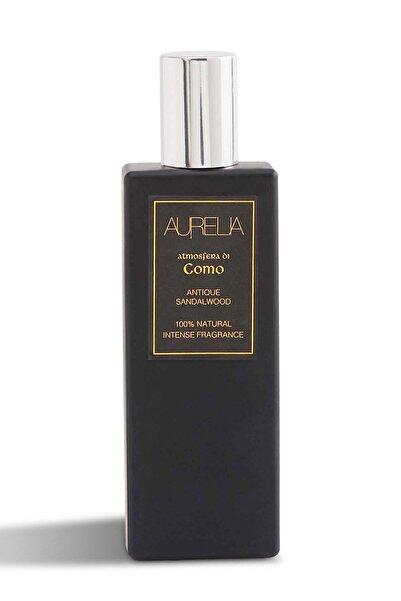 Aurelia Genève Atmosfera Di Como - Sandal Ağacı Kokulu Premium Oda Parfümü