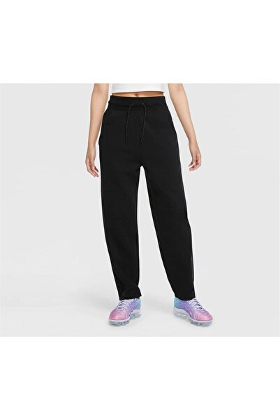 Nike Kadın Sportswear Tech Fleece Eşofman Altı Cw4294-010