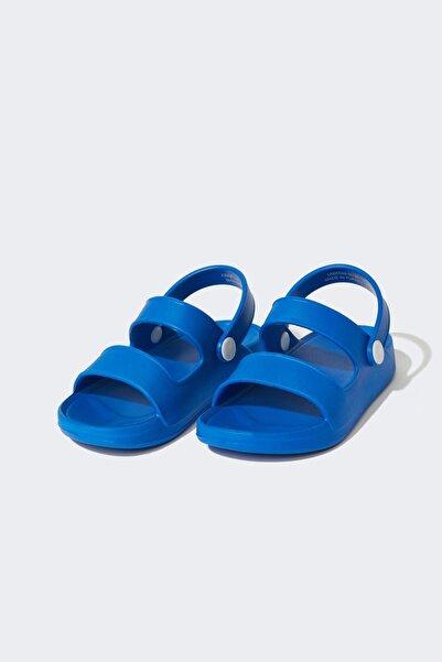 DeFacto Erkek Çocuk Çift Bantlı Sandalet