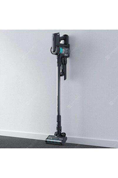 Viomi Siyah Handheld Cordless Vacuum A9