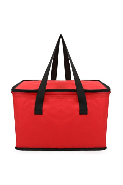 Botan BAG Buzluk Çanta 27 Litre Hacimli Sıcak Soğuk Tutma Özellikli Termo Bag