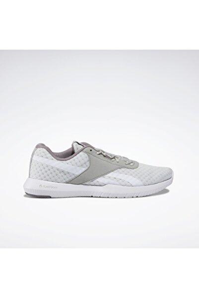 Reebok Fv0607 Reago Essentıal 2.0 Kadın Beyaz Spor Ayakkabı