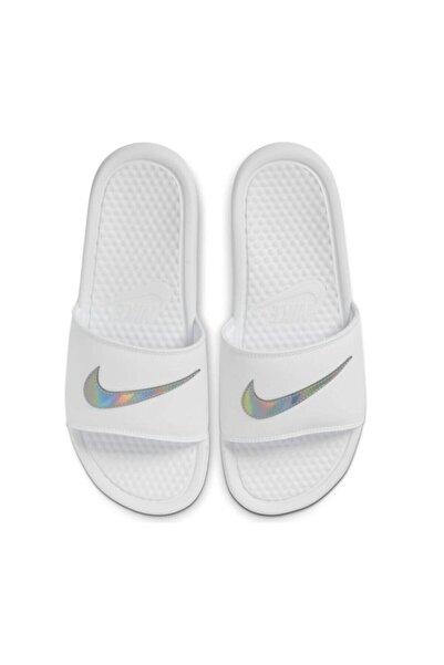Nike Terlik Wmns Benassı Jdı Ir