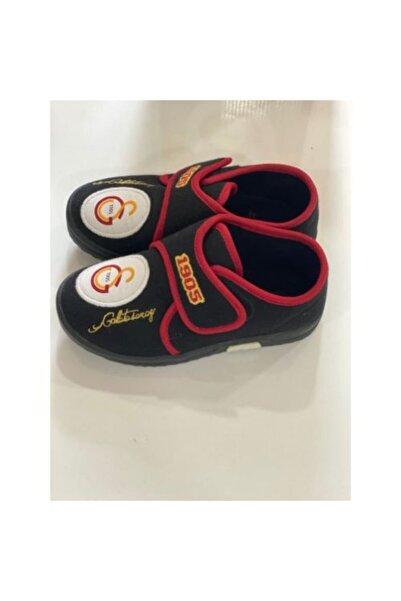 Galatasaray Çocuk Ayakkabı Siyah