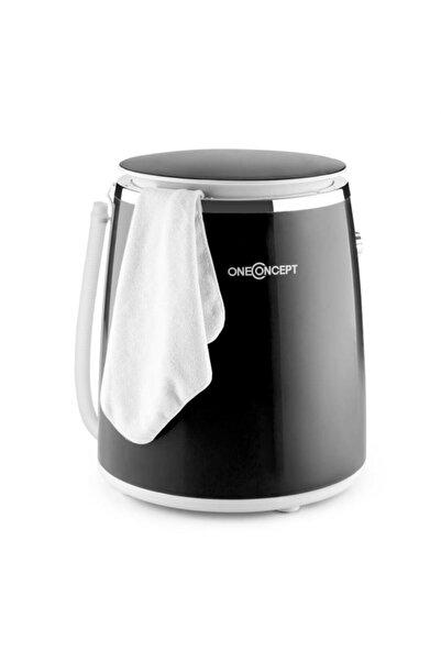 OneConcept Ecowash-pico Kamp Çamaşır Makinesi