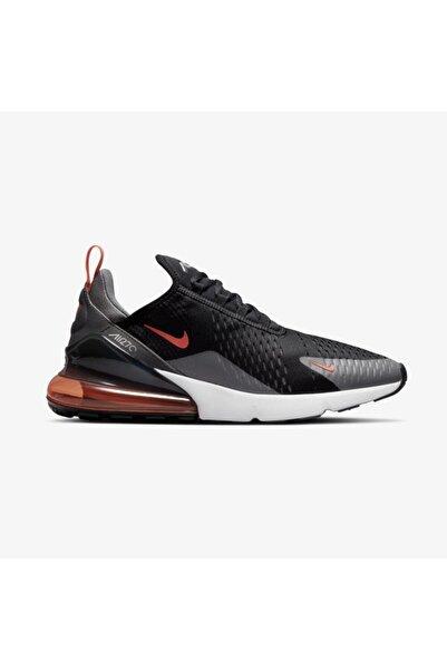 Nike Nıke Aır Max 270 Essentıal Erkek Spor Ayakkabı Dm2462-006