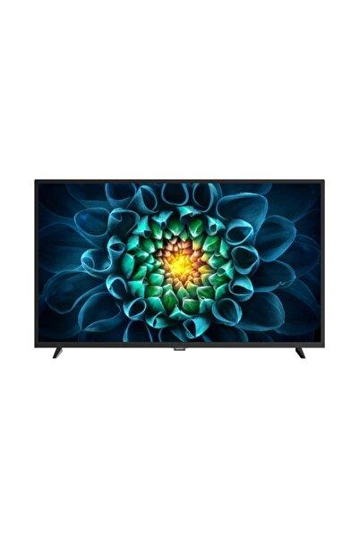 "WOON WN49DAL08 49"" 124 Ekran Uydu Alıcılı Full HD LED TV"