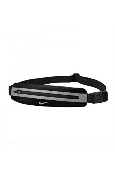 Nike Performance Runnıng Waistpack Unisex Bel Çantası