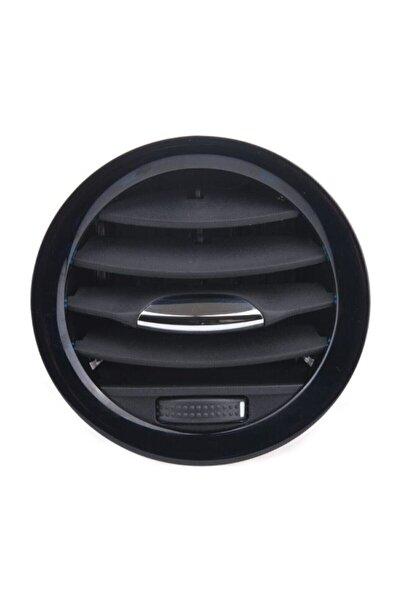 GM Opel Corsa D Kalorifer Havalandırma Muzulu Izgarası Nikelajlı