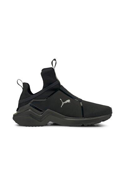 Puma Fierce 2 Wmns Kadın Spor Ayakkabı Siyah