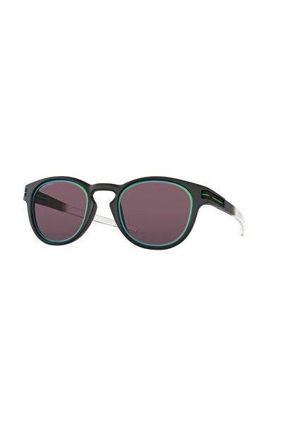 Oakley Unısex Güneş Gözlüğü Oo9265 926534 53 Ekartman