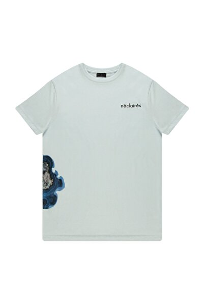 Neclaires Marble T-shirt