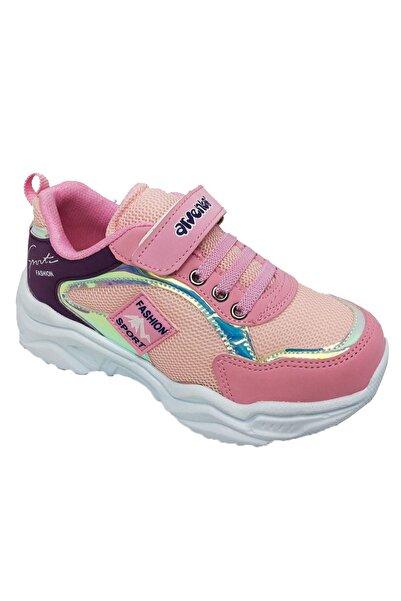 Arvento Kız  Çocuk Spor Ayakkabı