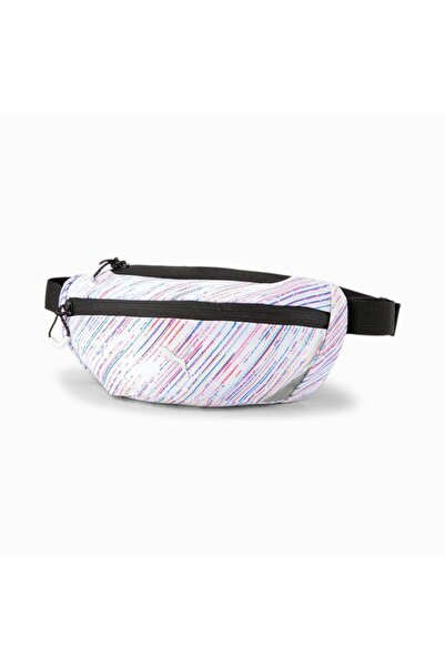Puma Pr Classic Waist Bag Bel Çantası