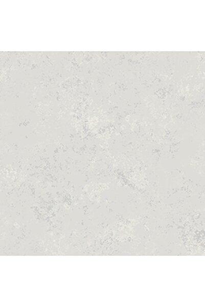 Lukas More Duvar Kağıdı 613836-1 - 16,5m2