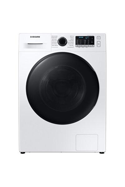 Samsung WD5000T WD80TA046BE1AH Air Wash 1400 Devir 8 kg / 5 kg Kurutmalı Çamaşır Makinesi
