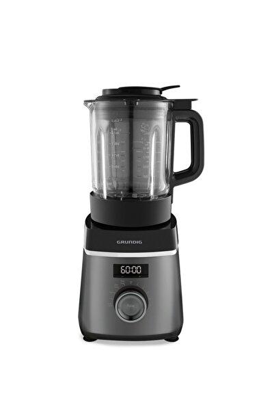 Grundig CB 8760 Professional Line Soup Maker ve Blender - Çorba Makinesi