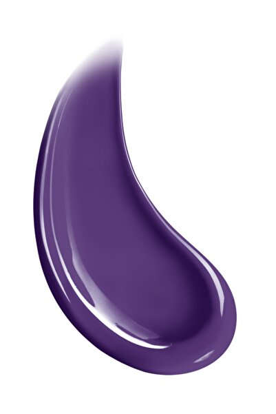 L'Oreal Paris Paris Colorista Hair Makeup Purple