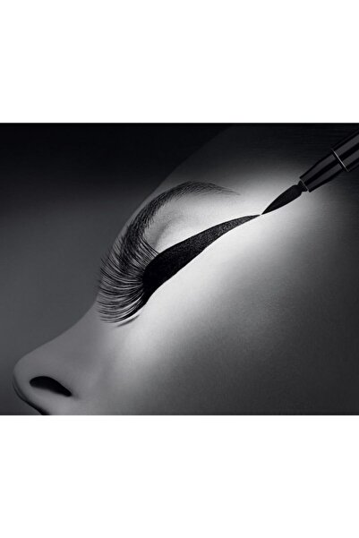 L'Oreal Paris Siyah Eyeliner - Superliner Superstar 3600522992011