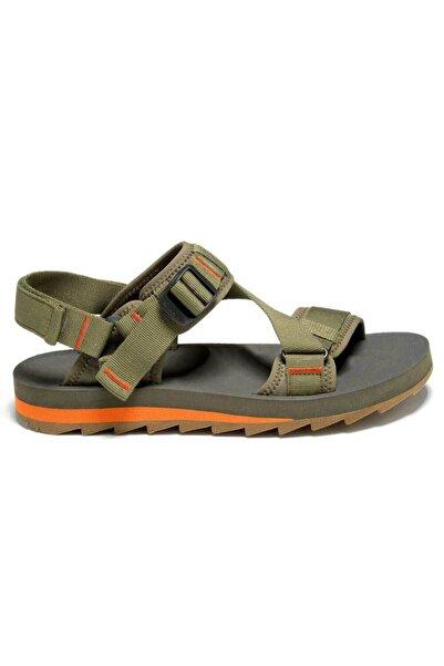 Merrell Alpine Strap Erkek Sandalet