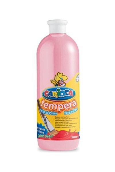 CARIOCA Carioca Tempera Boya Spr Yknblr 1000 Ml Pembe /