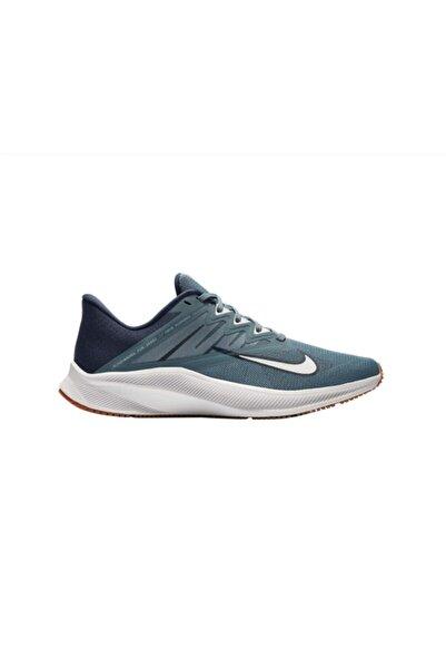Nike Nıke Quest 3 Erkek Spor Ayakkabısı