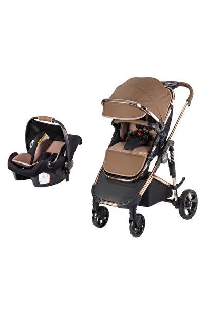 Baby Care Bc-430 Elantra
