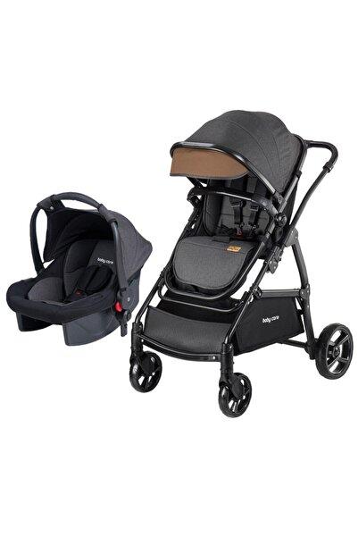 Baby Care Bc-310 Safari