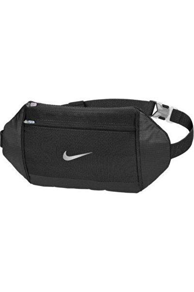 Nike Challenger Waistbag Large Günlük Bel Çantası N.100.1640.015.os