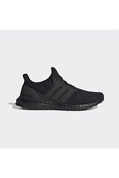 adidas Ultraboost 4.0 Dna Erkek Koşu Ayakkabısı
