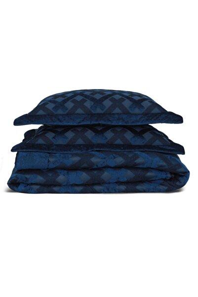 Elart Çeyiz Paketi 10 Parça (Yatak Örtüsü+nevresim Takımı+Battaniye)