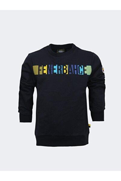 Fenerium Çocuk Tribün Fenerbahçe Sweat