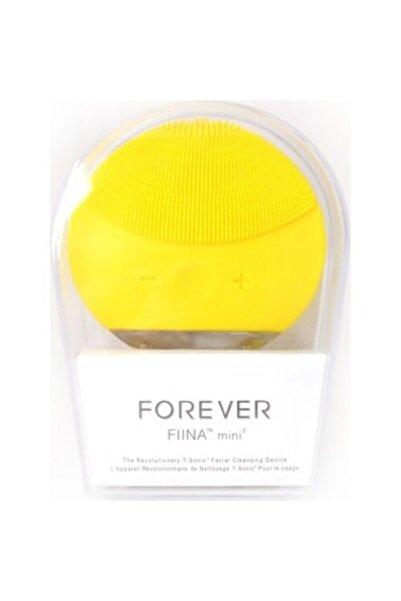 Forever Lına Mini 2 Cilt Temizleme Cihazı