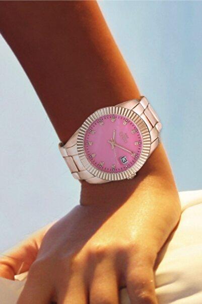 CREO Kadın Kol Saati Wx-1161