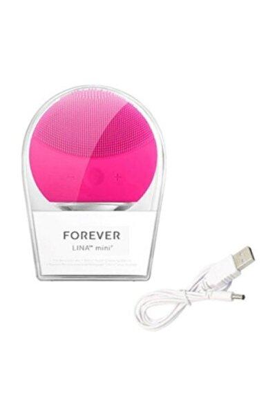 Forever Lına Mini Cilt Temizleme Cihazı