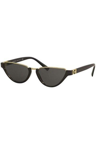Versace Kadın Güneş Gözlüğü 4370s