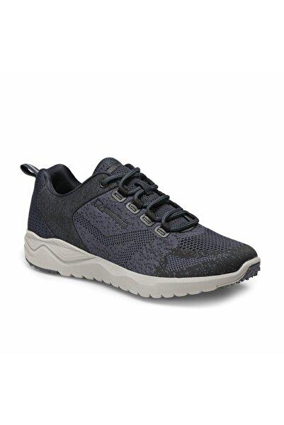 lumberjack Maxımus Erkek Lacivert Spor Ayakkabı (100299205)