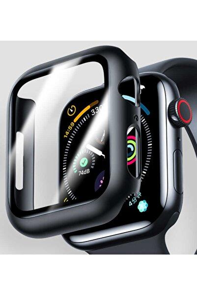 dijimedia Apple Watch 44mm Zore Watch Gard Ekran Koruyucu