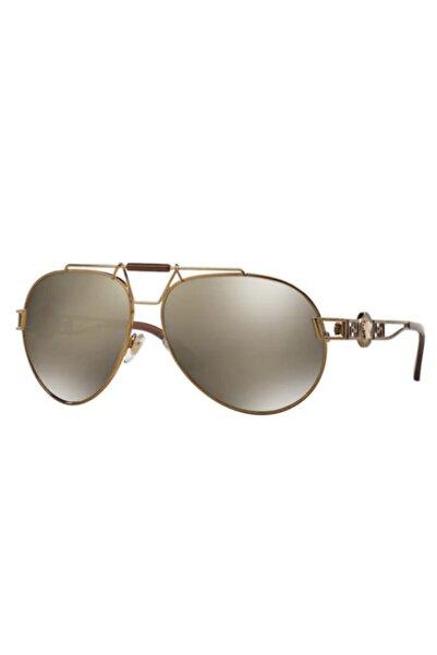 Versace Mod.2160 1348/5a
