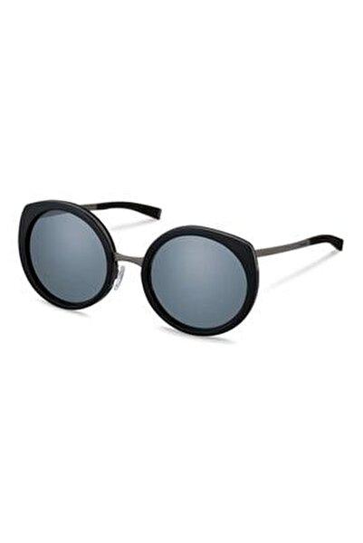 Jil Sander Güneş Gözlüğü