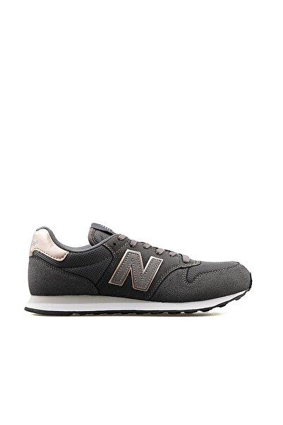 New Balance Unisex Sneaker - Lifestyles - GW500TSG