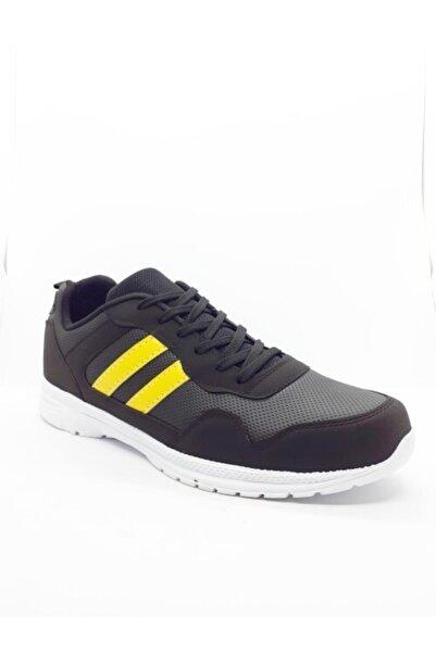 Kraft Erkek Günlük Spor Ayakkabı