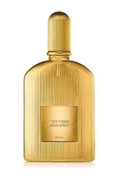 Tom Ford Black Orchid Parfum Edp 50 ml Kadın Parfüm 888066112734